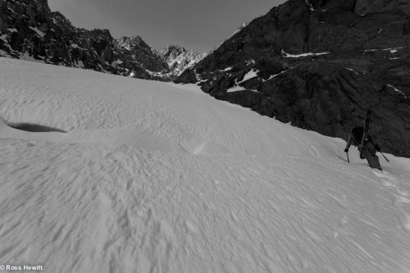 Chamonix skiing 2014-113