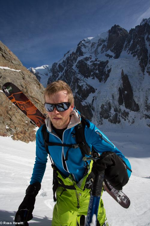 Chamonix skiing 2014-114