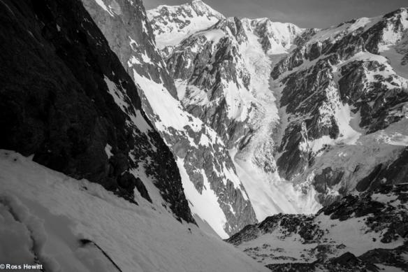 Chamonix skiing 2014-115