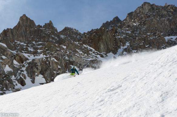 Chamonix skiing 2014-117
