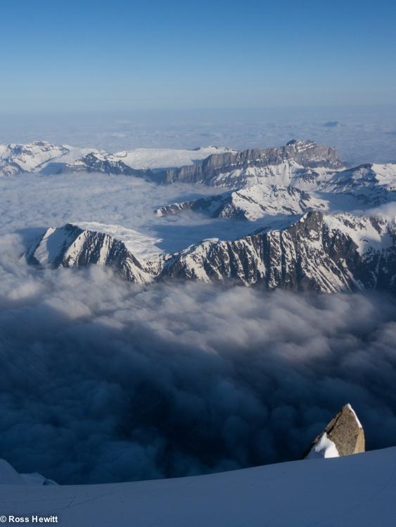 Chamonix skiing 2014-118