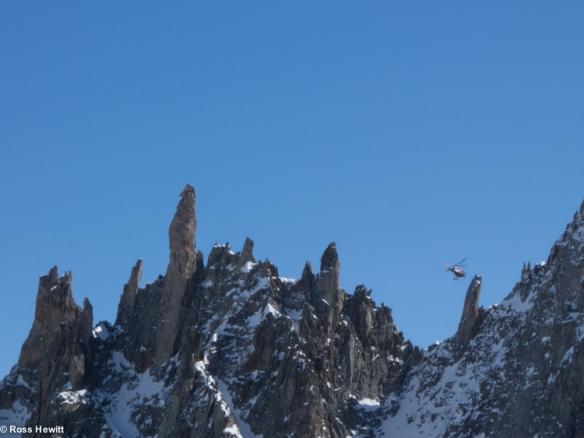 Chamonix skiing 2014-120