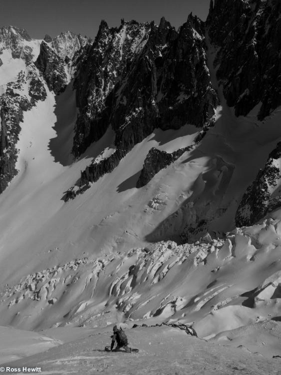Chamonix skiing 2014-121