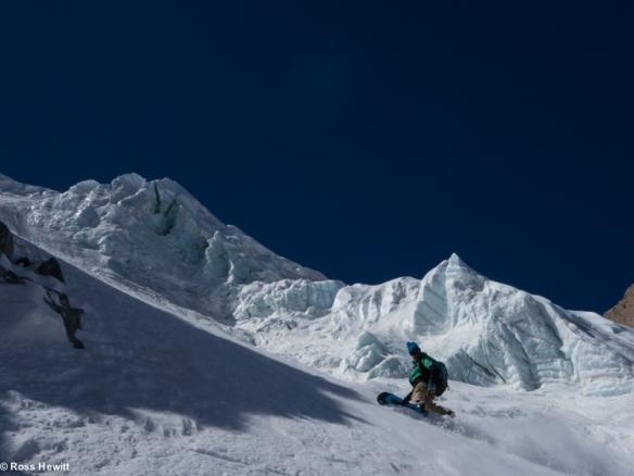 Chamonix skiing 2014-122