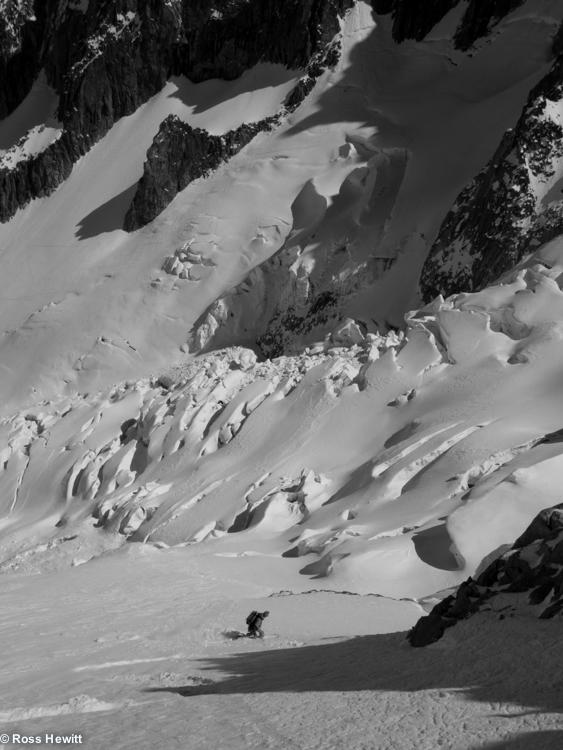 Chamonix skiing 2014-123