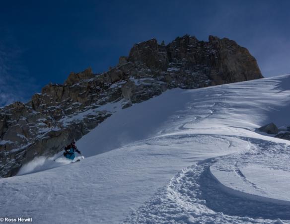 Chamonix skiing 2014-124