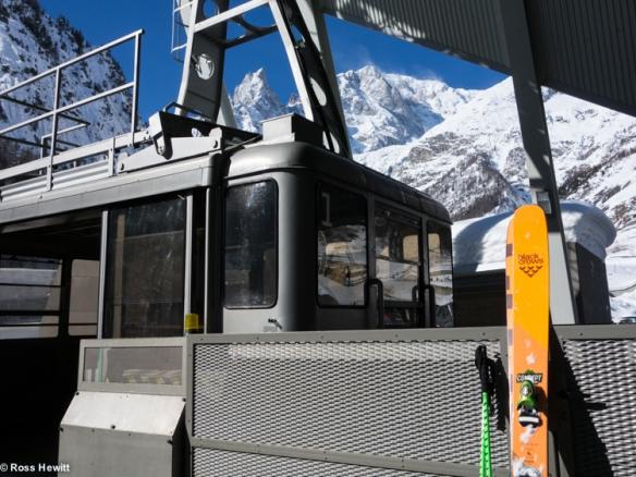 Chamonix skiing 2014-44