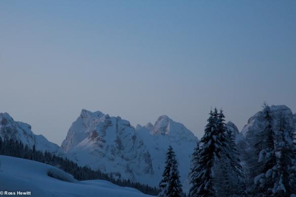 Chamonix skiing 2014-48