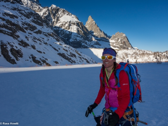Chamonix skiing 2014-66