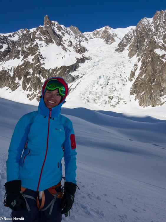 Chamonix skiing 2014-67