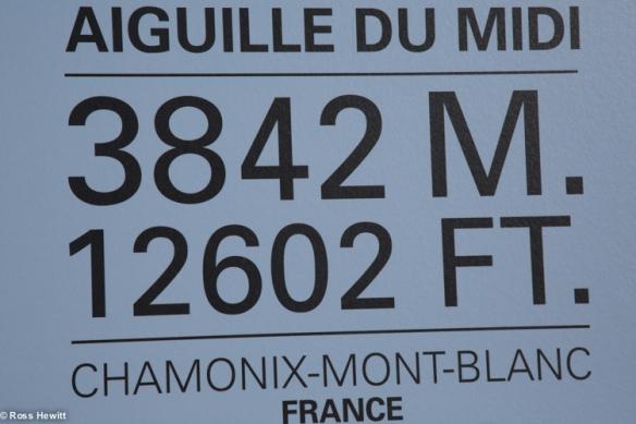Chamonix skiing 2014-68