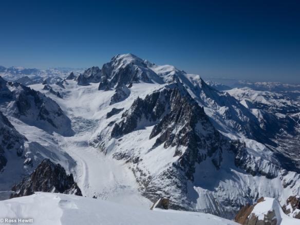 Chamonix skiing 2014-80