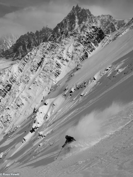 Chamonix skiing 2014-92