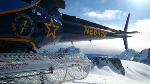 Alaska-25