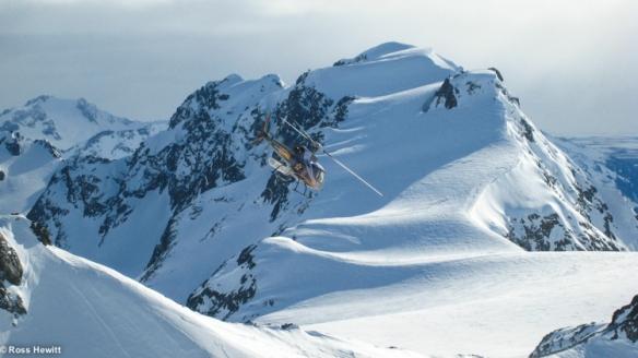 Alaska-26