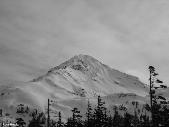 Alaska-30