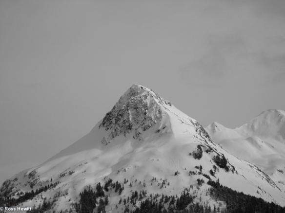 Alaska-31