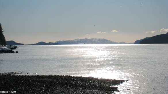 Alaska-36