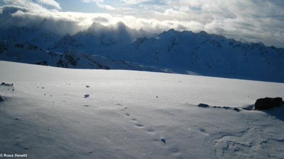 Alaska-37