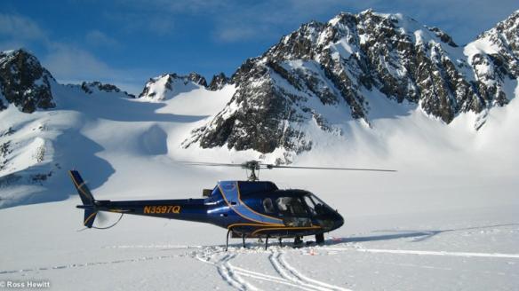 Alaska-39
