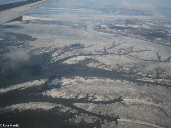 Alaska-44