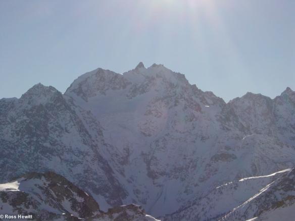 Alps 2005-11