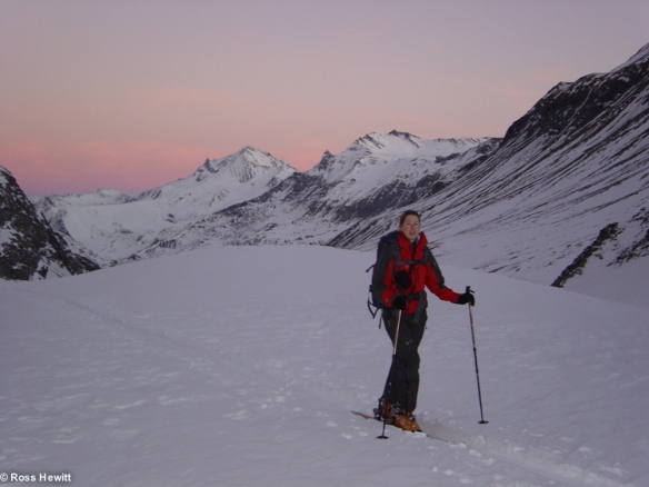 Alps 2005-15