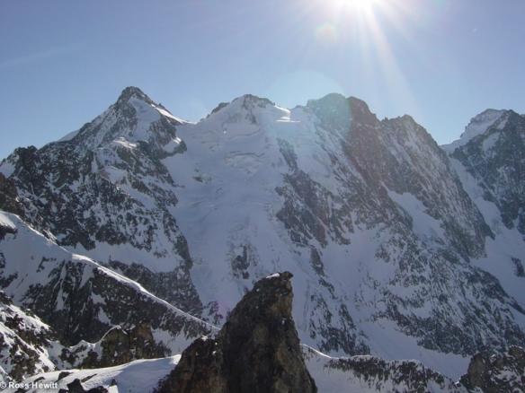 Alps 2005-19