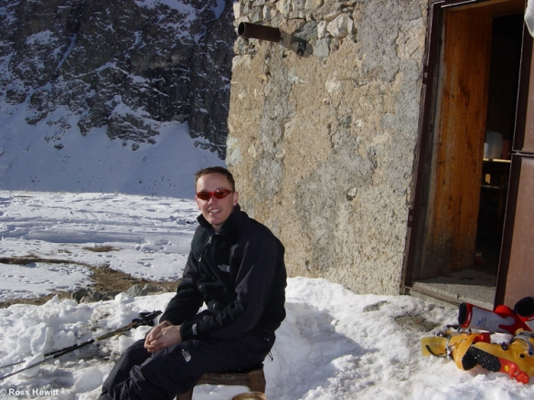 Alps 2005-20