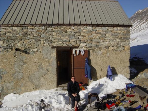 Alps 2005-21