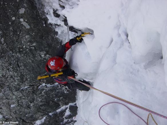 Alps 2005-22