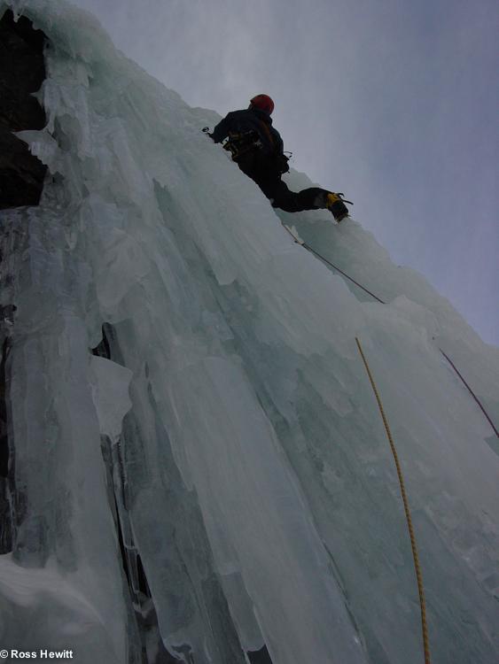 Alps 2005-23