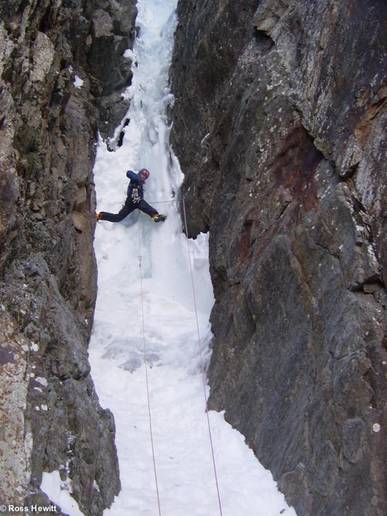 Alps 2005-28