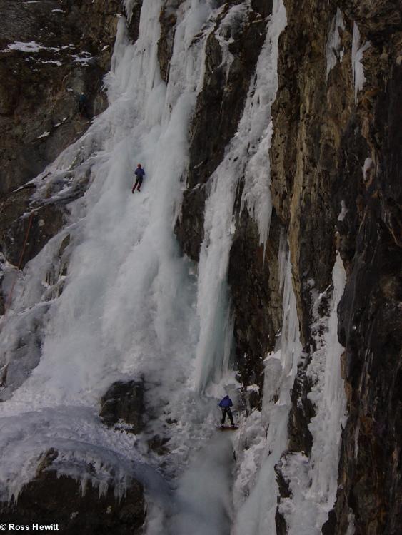 Alps 2005-29