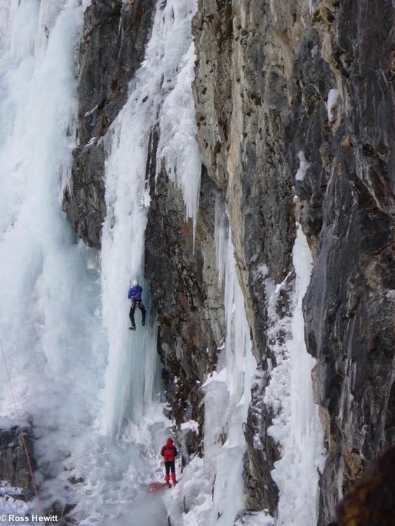 Alps 2005-30
