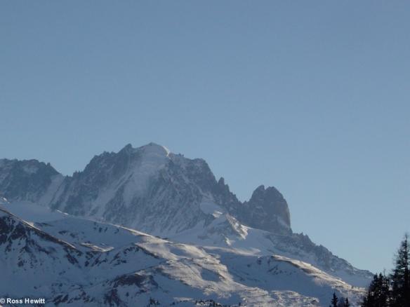 Alps 2005-33