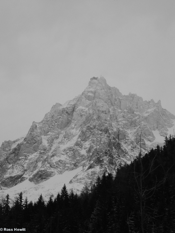 Alps 2005-41