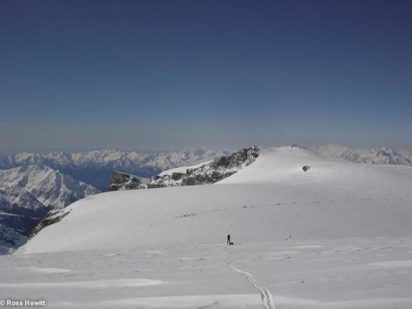 Alps 2005-46