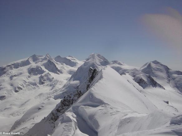 Alps 2005-48