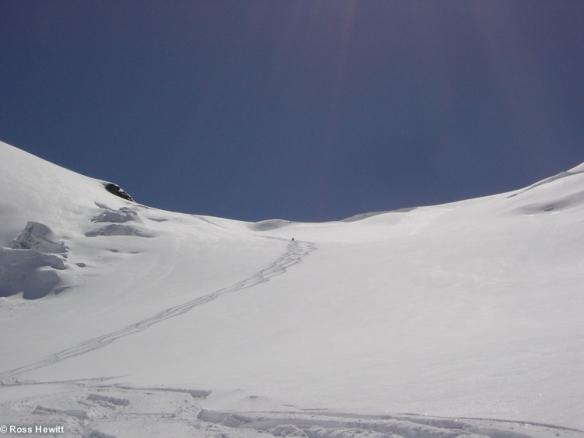 Alps 2005-51