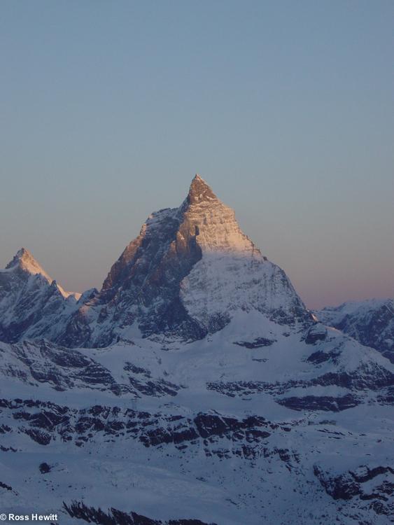 Alps 2005-54