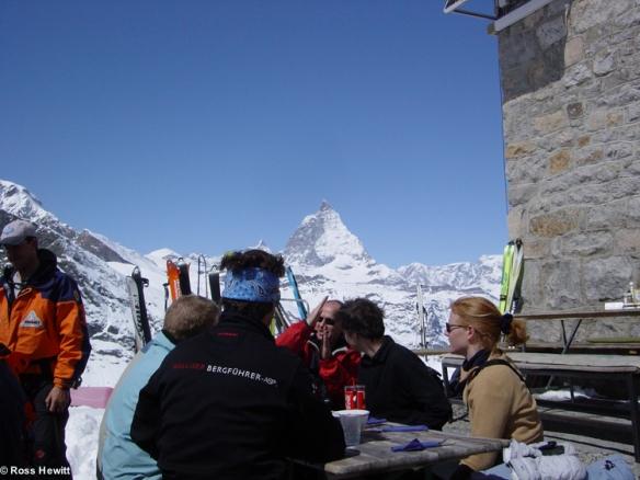 Alps 2005-55