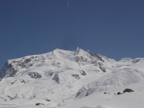 Alps 2005-56