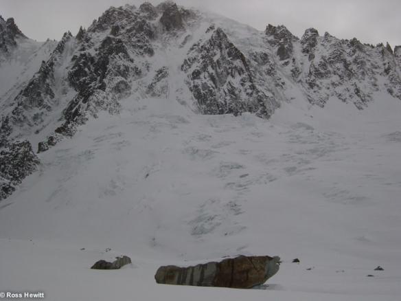Alps 2005-59