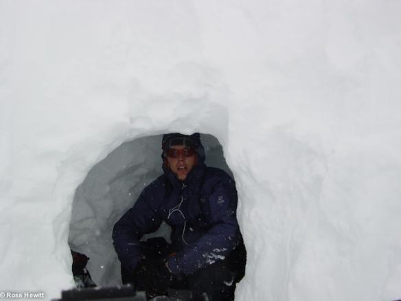 Alps 2005-60