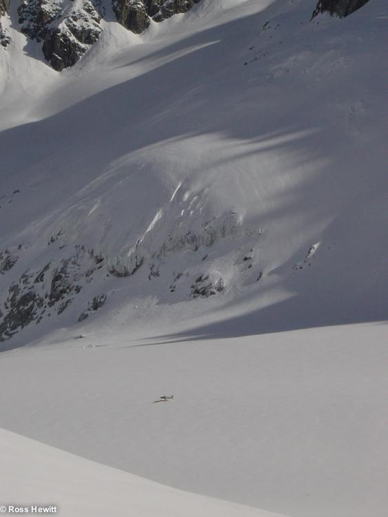 Alps 2005-61