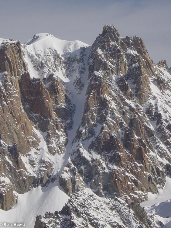 Alps 2005-63