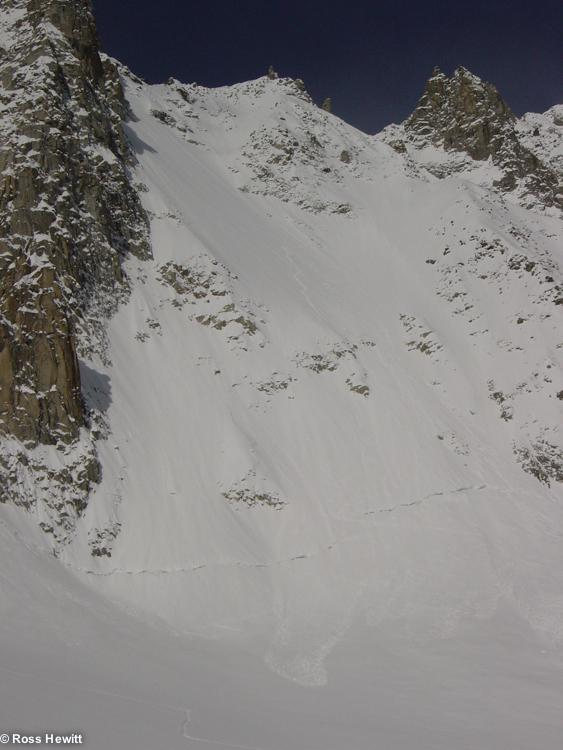 Alps 2005-66