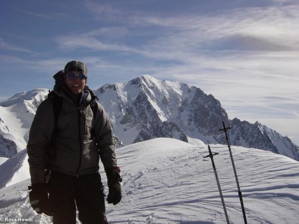 Alps 2005-71
