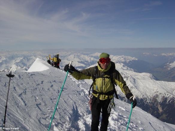 Alps 2005-72